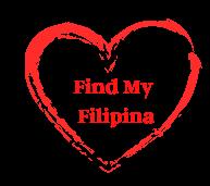 Find My Filipina